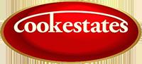 Cookestates logo