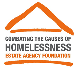 Combating Homelessness