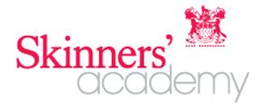Skinner Academy